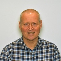 Knut Georg Flo